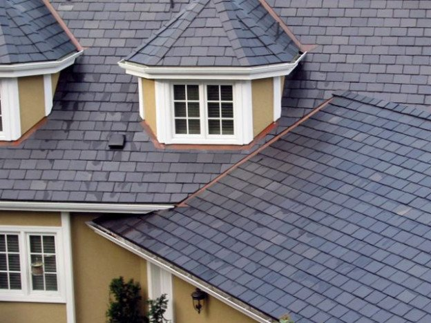 Avoid Rookie Roofing Mistakes
