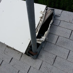 chimney in need of repair in west valley city