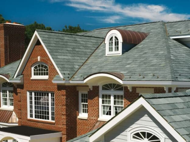 Utah Roofer: Residential Roof Installation