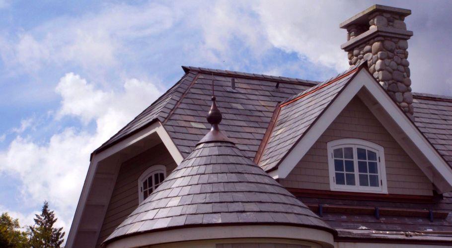 Roof Contractor Utah Roof Doctor
