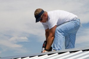 What Metal Roofing Contractors Do Differently