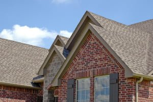 How to Prep for Your Roofer