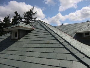 Is a Slate Roof the Right Choice for Your Home