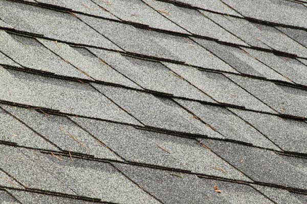 Why Should You Choose Architectural Shingles The Roof