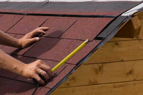 How Often Do You Need A Roof Inspection