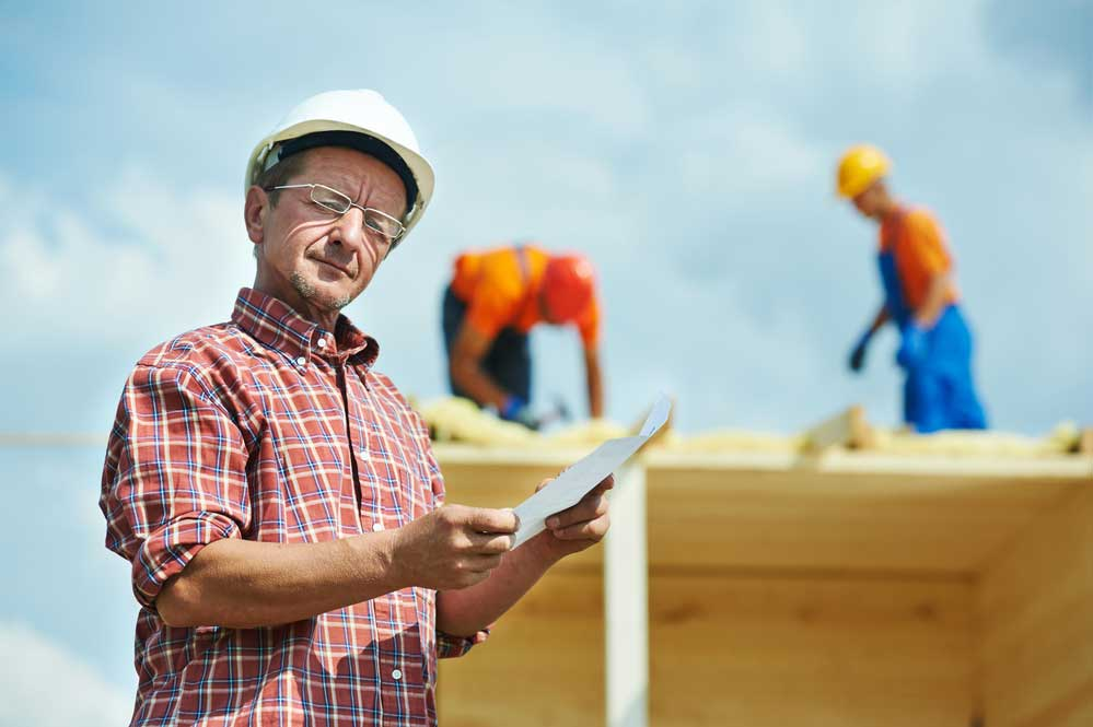 How to Quickly Spot the Signs of a Roofing Scam