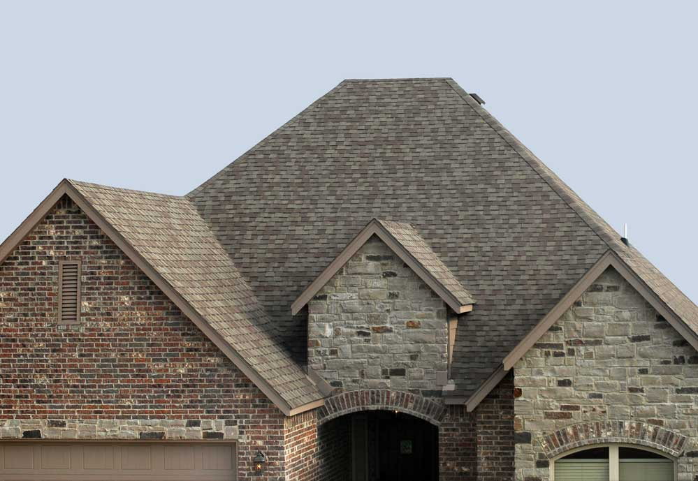 5 Things You Should Know About Your New Roof