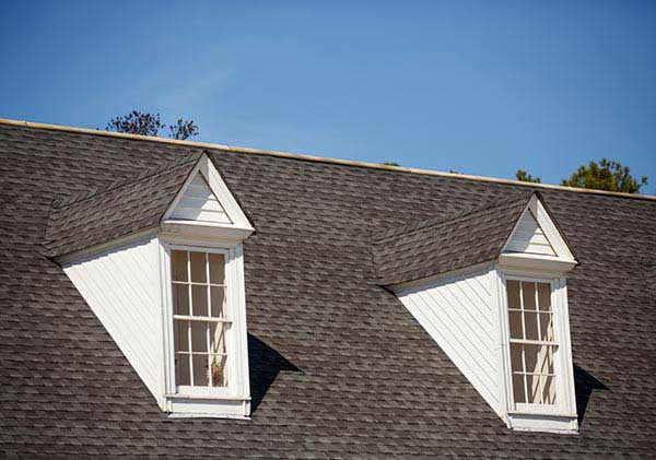 Your Roof Affects Your Summer Cooling Bill