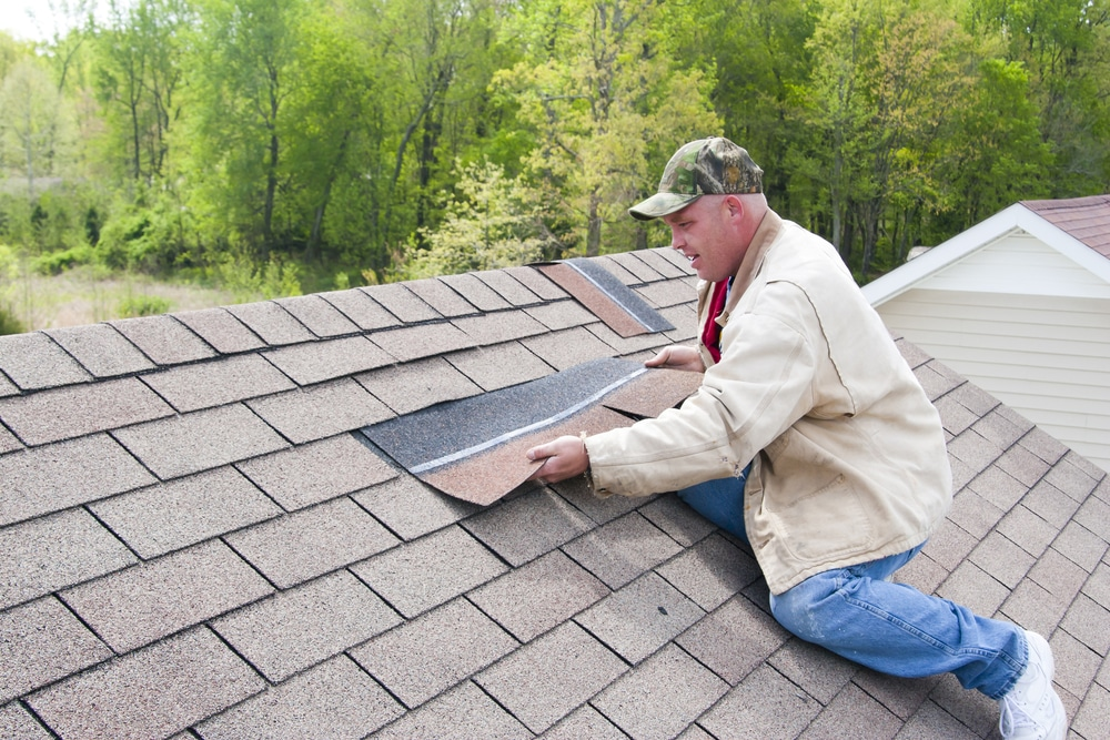 Creating A Roof Maintenance Plan Roof Doctor