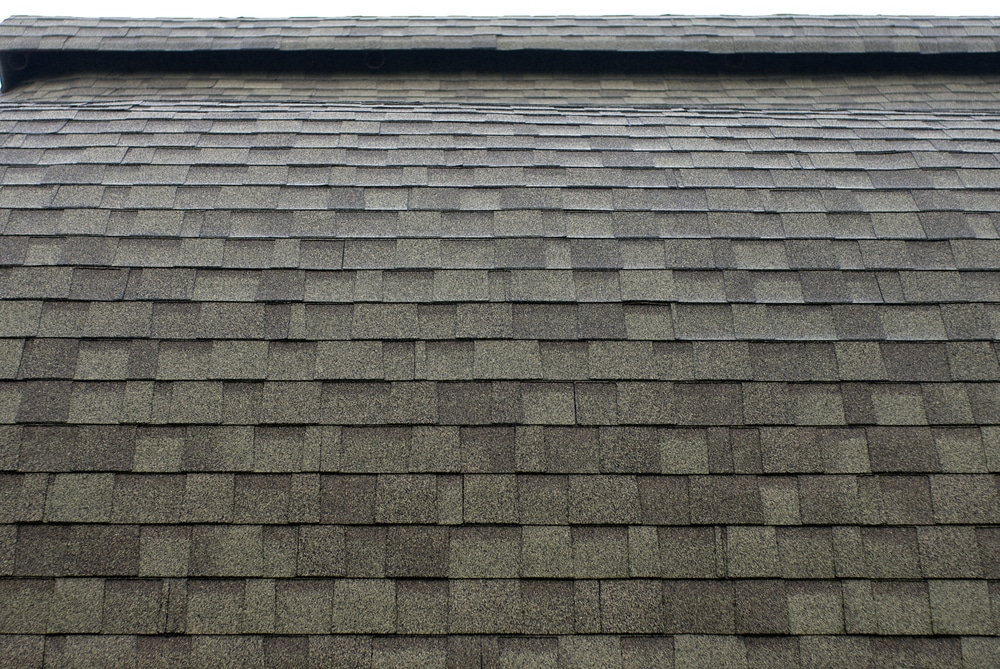 Basic-Facts-on-Shingles-and-Their-Benefits