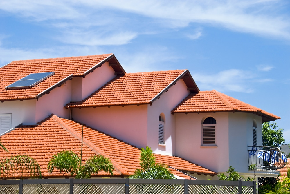 understanding homeowner's insurance policy roof