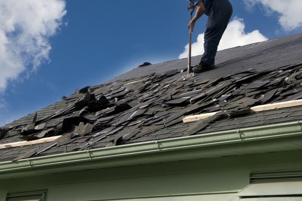 major-roof-storm-damage-1.jpg