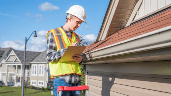 What Should I Know About Roof Maintenance_