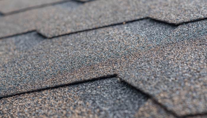Are there Different Grades of Roof Shingles?