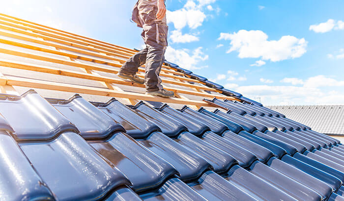 Home-Fire-Protection-and-Roofing-They-Go-Hand-in-Hand-2
