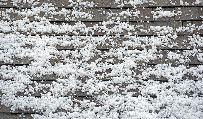 Will-1-Inch-of-Hail-Damage-My-Homes-Roof-2