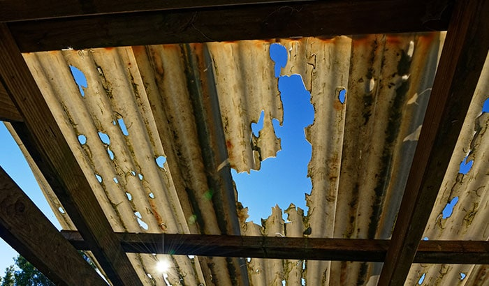 Top-4-Expert-Tips-to-Protect-Your-Roof-from-Hail-Damage