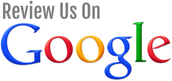 Review The Roof Doctor On Google
