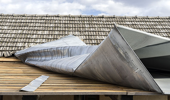 Tips-to-Spot-Wind-Damage-to-Your-Roof